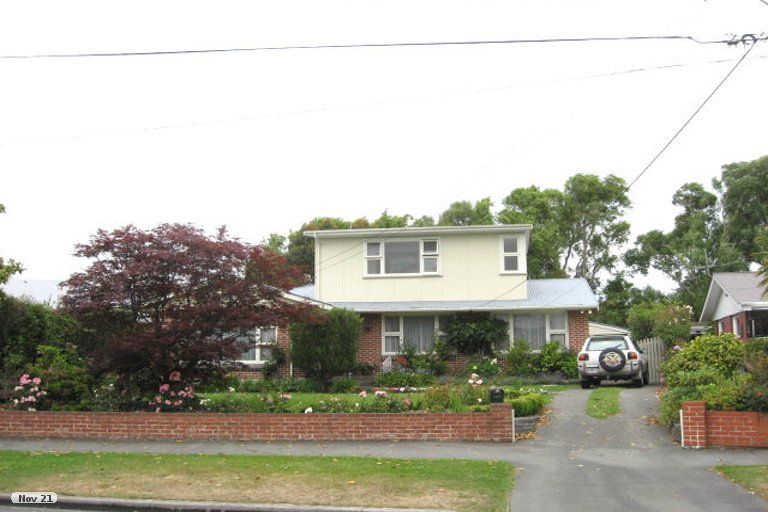 Property photo for 137 Clarendon Terrace, Woolston, Christchurch, 8023