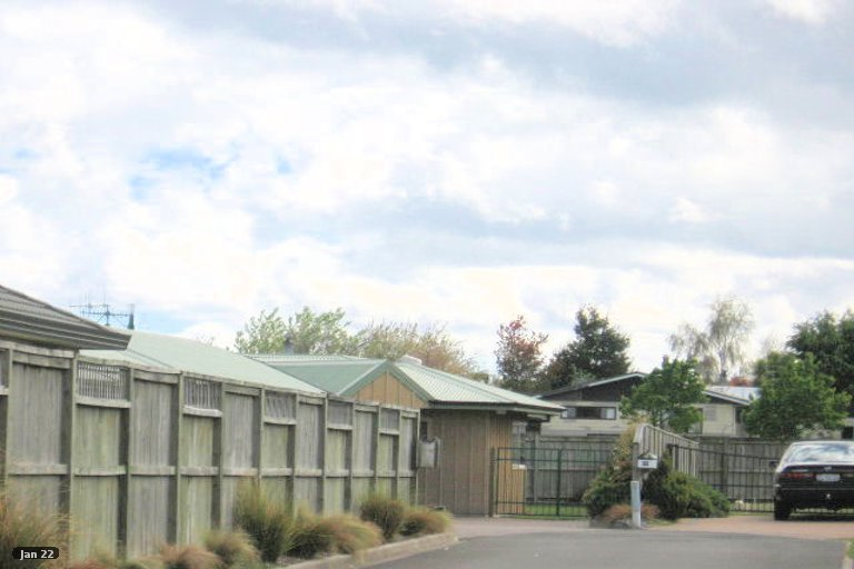 Property photo for 28 Balmoral Drive, Hilltop, Taupo, 3330