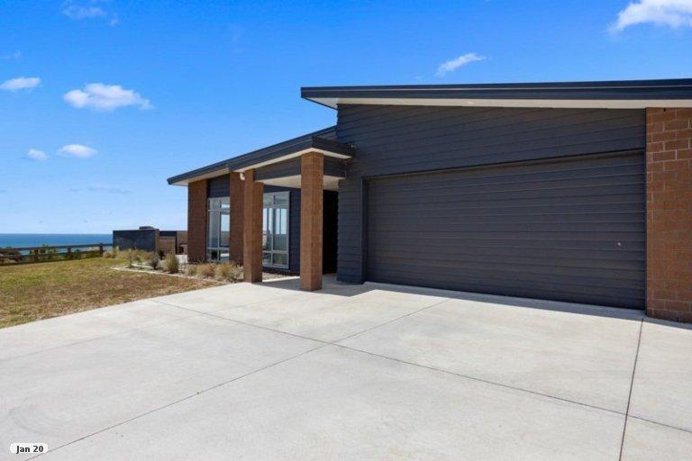 Property photo for 109 Mimiha Ridge Road, Matata, 3194