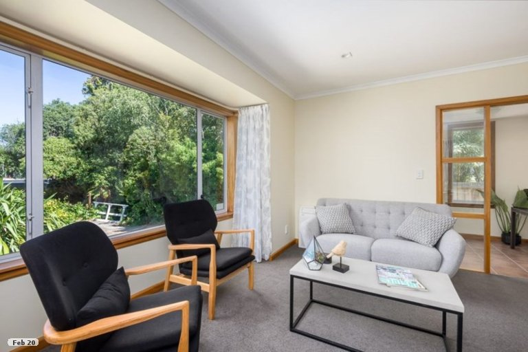 Property photo for 526 Halswell Road, Halswell, Christchurch, 8025