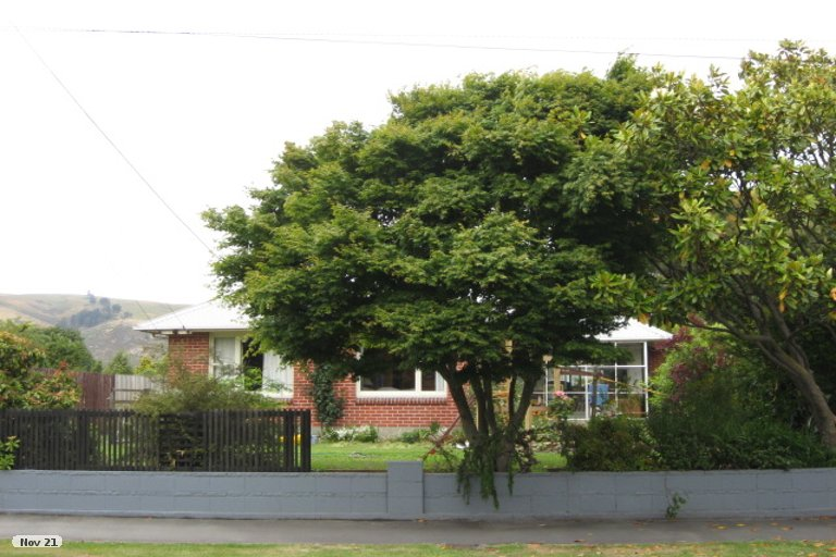 Property photo for 133 Clarendon Terrace, Woolston, Christchurch, 8023