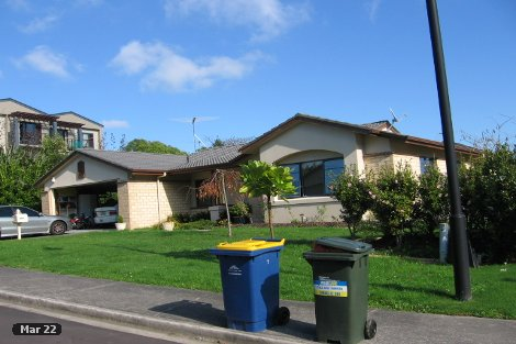 Photo of property in 7 Floyd's Lane Albany Auckland - North Shore