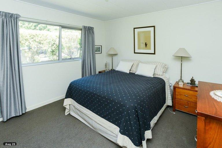 Property photo for 101A Battery Road, Ahuriri, Napier, 4110