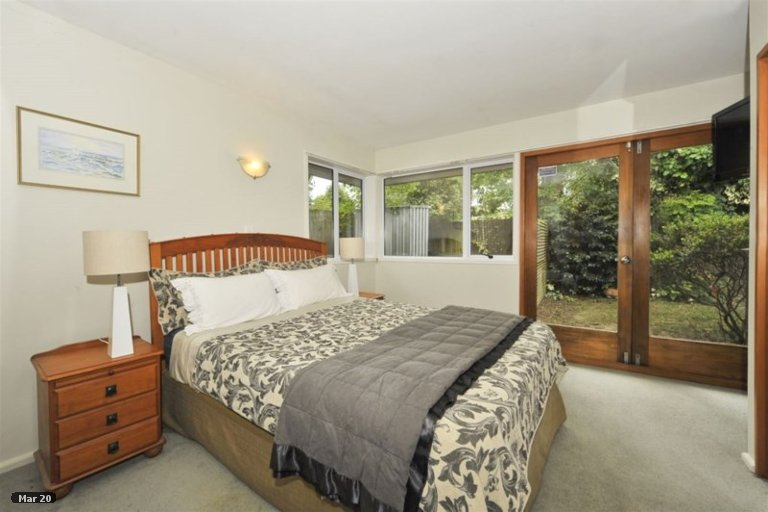 Property photo for 55B Jocelyn Street, Casebrook, Christchurch, 8051