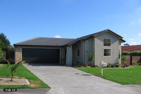 Photo of property in 5 Floyd's Lane Albany Auckland - North Shore