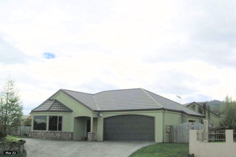 Property photo for 25 Balmoral Drive, Hilltop, Taupo, 3330
