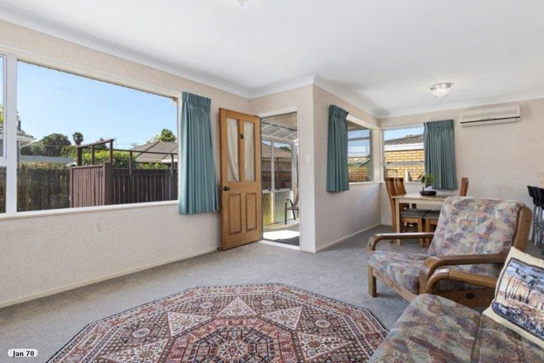 Property photo for 2/76 Mansels Road, Greerton, Tauranga, 3112