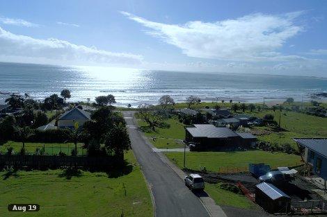 Photo of property in 12 Wharo Way Ahipara Far North District