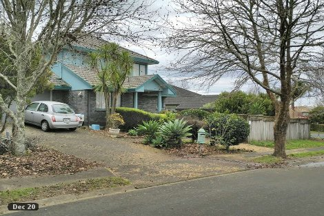 Photo of property in 5 Excelsa Place Albany Auckland - North Shore
