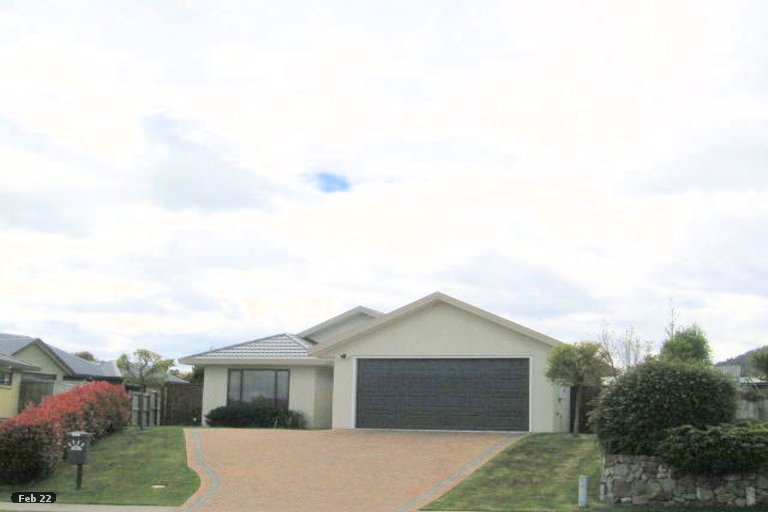 Property photo for 24 Balmoral Drive, Hilltop, Taupo, 3330