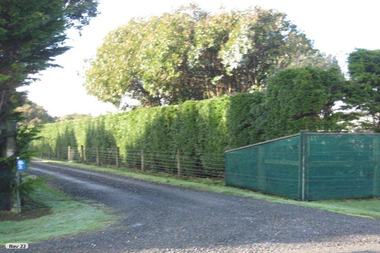 Property photo for 71 Black Road, Otatara, Invercargill, 9879