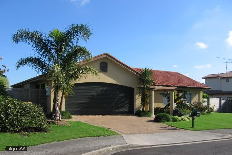 Photo of property in 3 Floyd's Lane Albany Auckland - North Shore