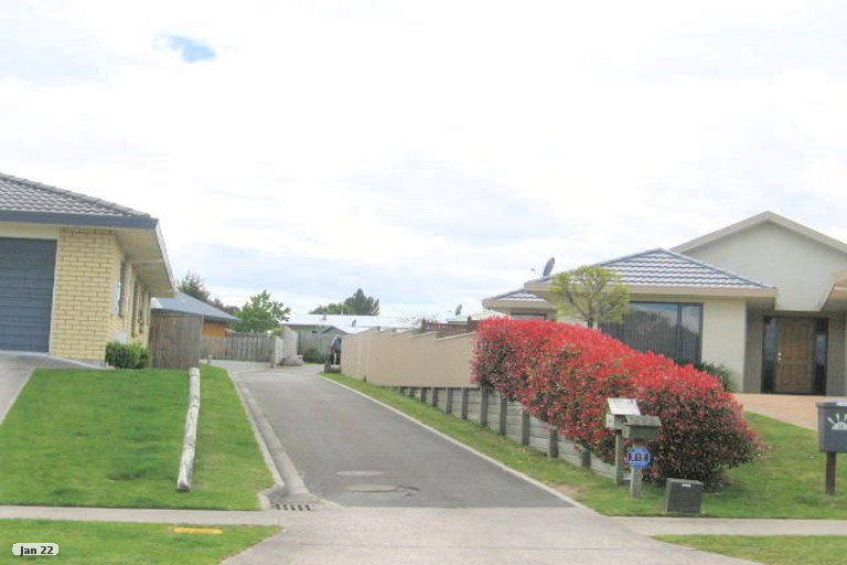 Property photo for 22 Balmoral Drive, Hilltop, Taupo, 3330