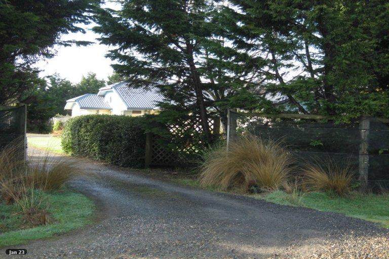 Property photo for 67 Black Road, Otatara, Invercargill, 9879