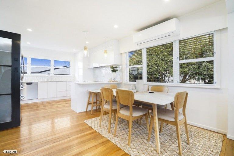 Property photo for 691 Horotiu Road, Te Kowhai, Hamilton, 3288