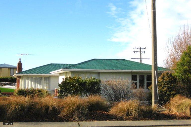 Property photo for 263 North Road, Waikiwi, Invercargill, 9810