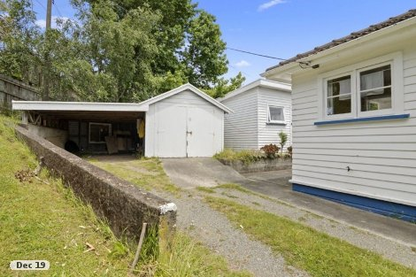 Photo of property in 6 Wolfe Street Washington Valley Nelson City