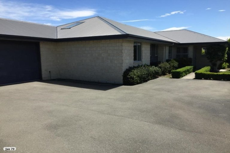 Property photo for 37 Marquess Avenue, Halswell, Christchurch, 8025