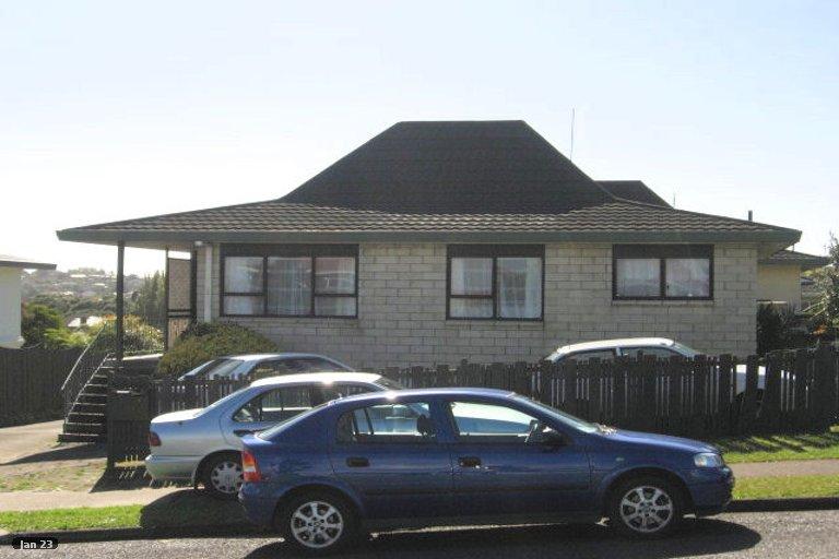 Property photo for 64B Highland Park Drive, Highland Park, Auckland, 2010