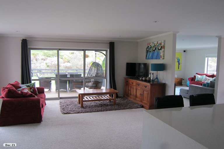 Property photo for 44 Moses Road, Kaukapakapa, 0873