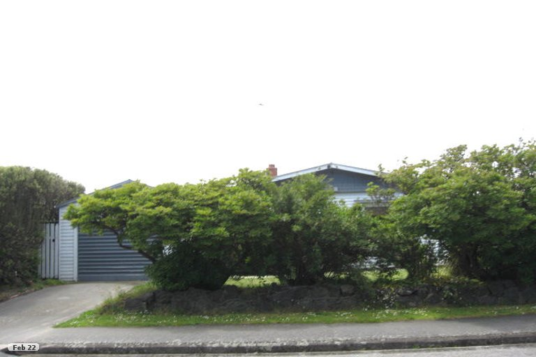 Property photo for 2/19 Chichester Street, Woolston, Christchurch, 8023
