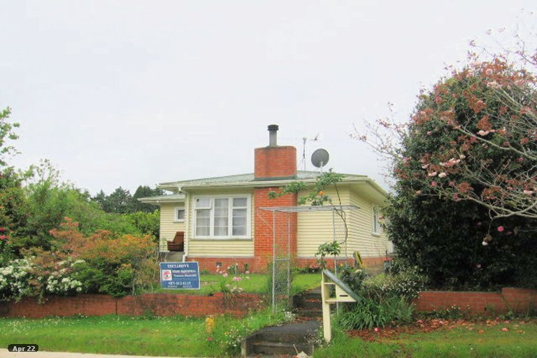 Property photo for 88 Aorangi Road, Paeroa, 3600