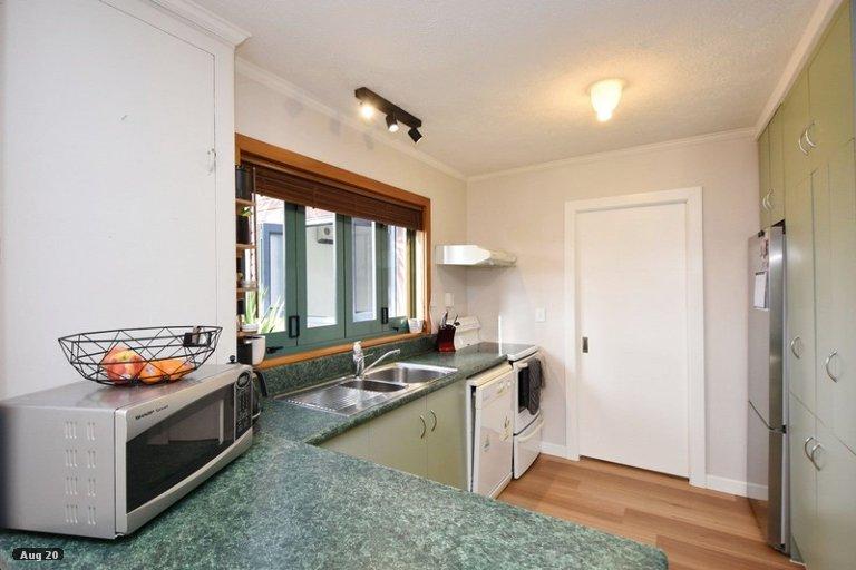 Photo of property in 205 Dunns Road, Otatara, Invercargill, 9879