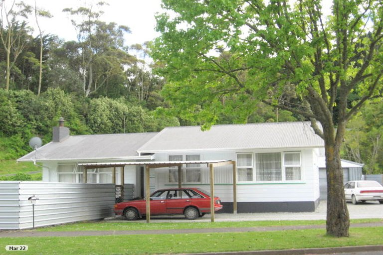 Photo of property in 2 Curie Place, Outer Kaiti, Gisborne, 4010