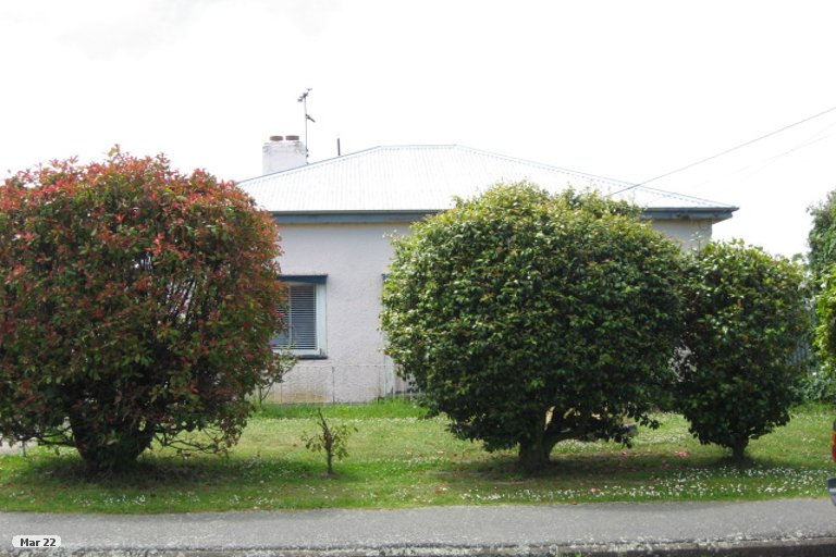 Property photo for 15 Chichester Street, Woolston, Christchurch, 8023