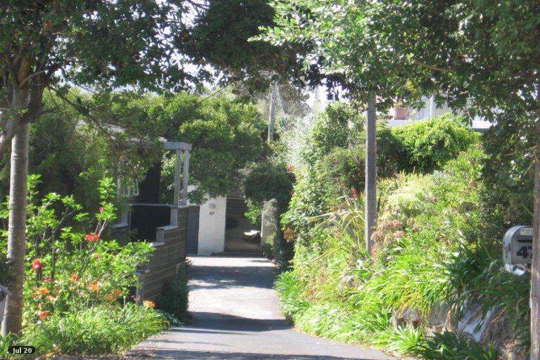 Property photo for 47 Rothesay Bay Road, Rothesay Bay, Auckland, 0630