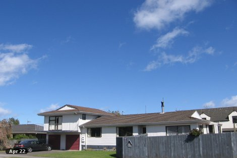 Photo of property in 1 Anna Place Hilltop Taupo District