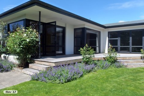 Photo of property in 18 Mountain View Road Glenwood Timaru District