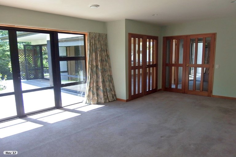 Photo of property in 18 Mountain View Road, Glenwood, Timaru, 7910