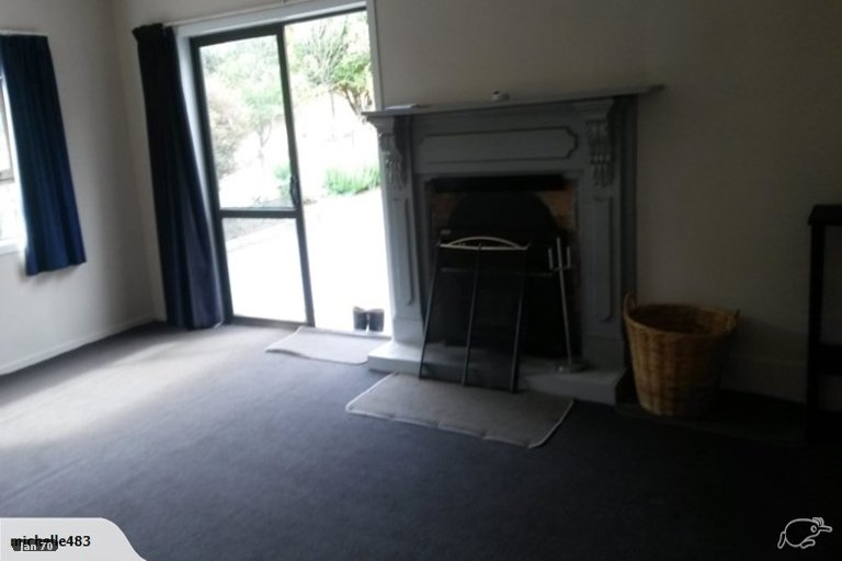 Photo of property in 215 Stock Road, Golden Downs, Wakefield, 7095