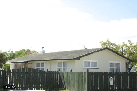 Photo of property in 16A Colemans Road Springlands Marlborough District