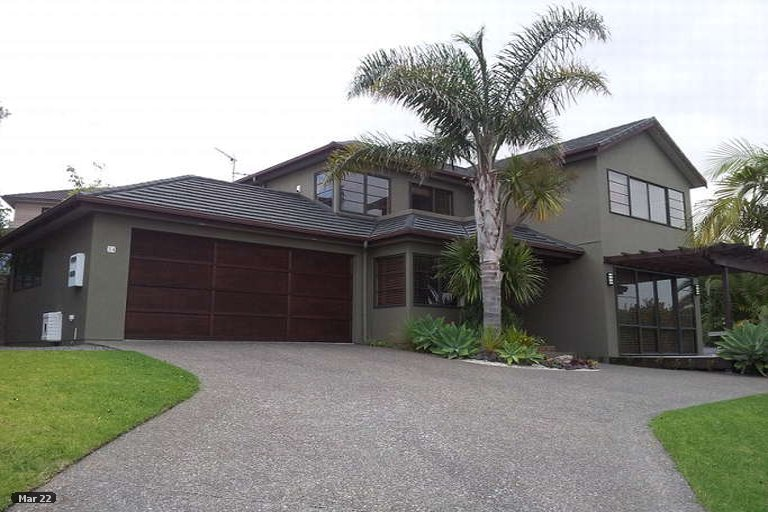 Property photo for 34 Goldfinch Rise, Unsworth Heights, Auckland, 0632