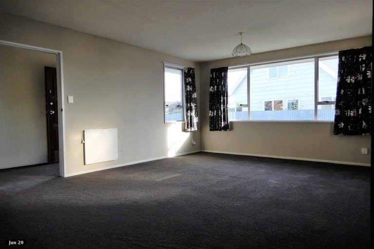 Property photo for 32 Muir Avenue, Halswell, Christchurch, 8025