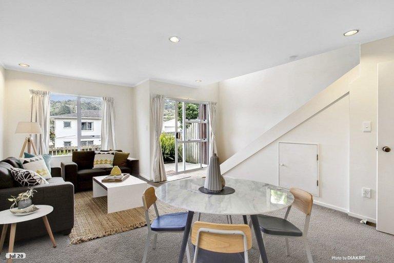 Property photo for 4/55 Hamilton Road, Hataitai, Wellington, 6021
