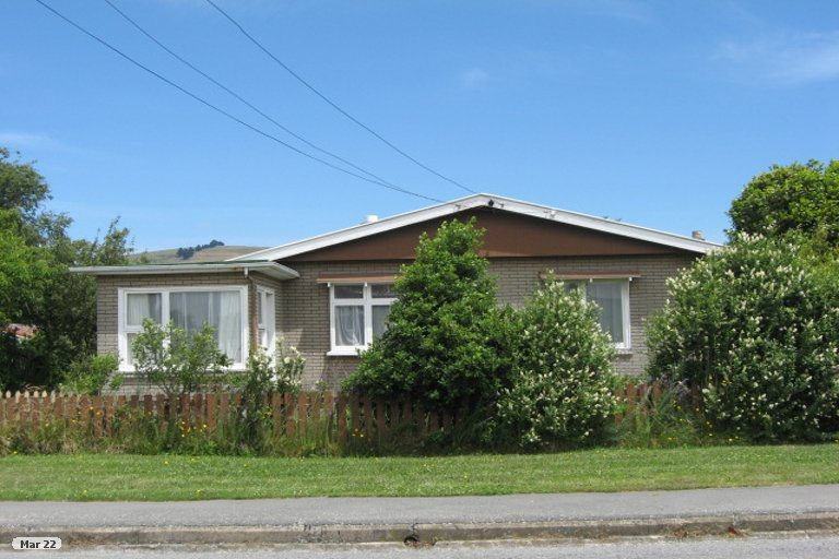 Property photo for 6 Chichester Street, Woolston, Christchurch, 8023