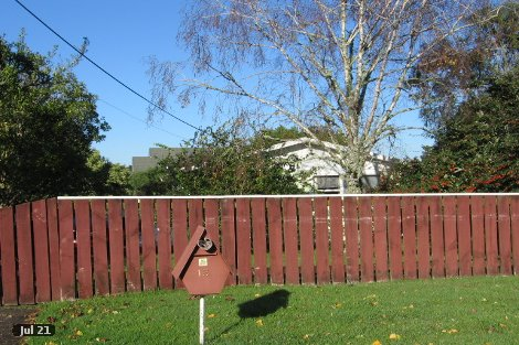 Photo of property in 15 Wharf Road Albany Auckland - North Shore