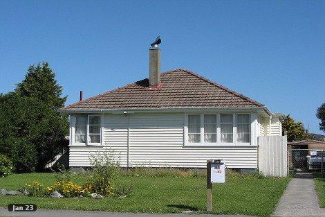 Photo of property in 11 Tyler Street Rangiora Waimakariri District