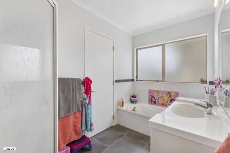 Property photo for 31B Argyll Road, Greerton, Tauranga, 3112