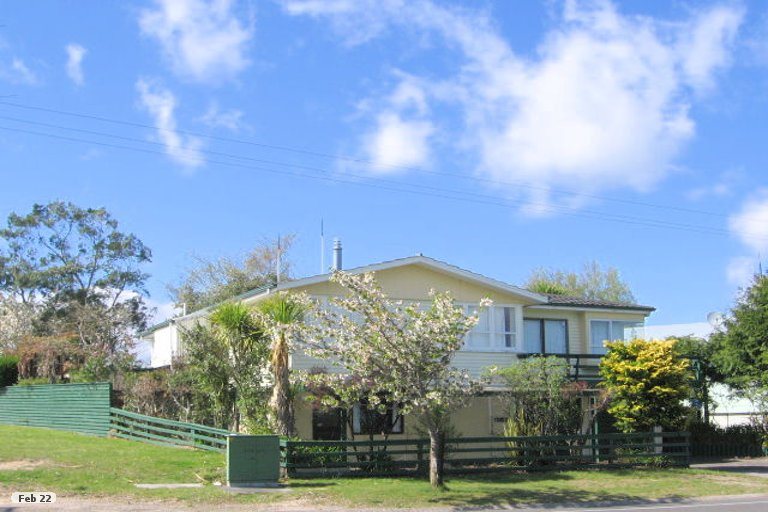 Property photo for 1/15 Hilden Place, Hilltop, Taupo, 3330