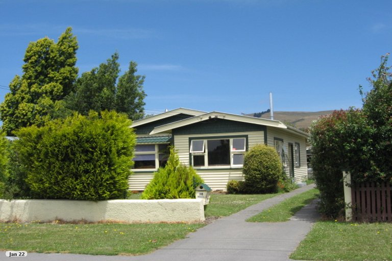 Property photo for 18 Chichester Street, Woolston, Christchurch, 8023
