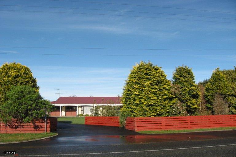 Property photo for 117 Dunns Road, Otatara, Invercargill, 9879