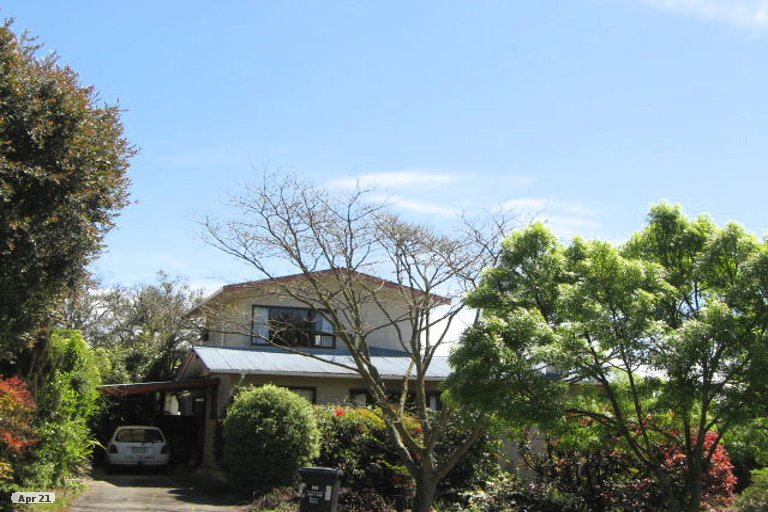 Photo of property in 5 Cawthron Crescent, Annesbrook, Nelson, 7011