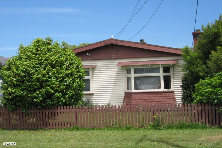 Property photo for 14 Chichester Street, Woolston, Christchurch, 8023