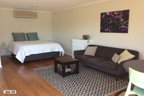 Photo of property in 151 Stringer Road Upper Moutere Tasman District