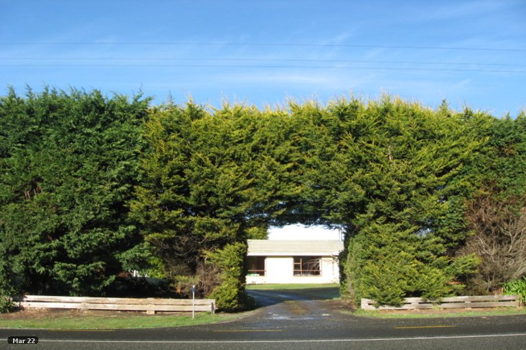 Property photo for 123 Dunns Road, Otatara, Invercargill, 9879