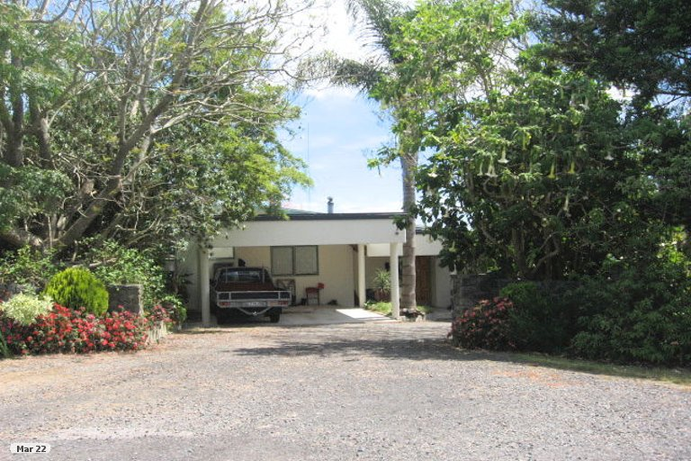 Property photo for 67 Ongare Point Road, Tahawai, 3170